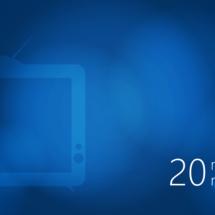 Instant TV - Desktop - 3 - Home - SemanticZoom