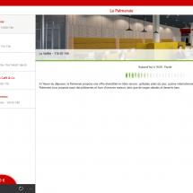 SG - MyBuilding - Desktop - 15 - Restaurants d'entreprise
