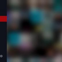 Les Indés Radios - Xbox One - 3 - Menu