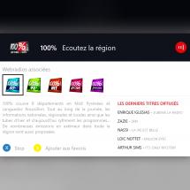 Les Indés Radios - Xbox One - 6- Fiche radio