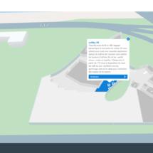 Microsoft - MyCampus - 04 - Plan